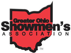 The Greater Ohio Showmen's Association